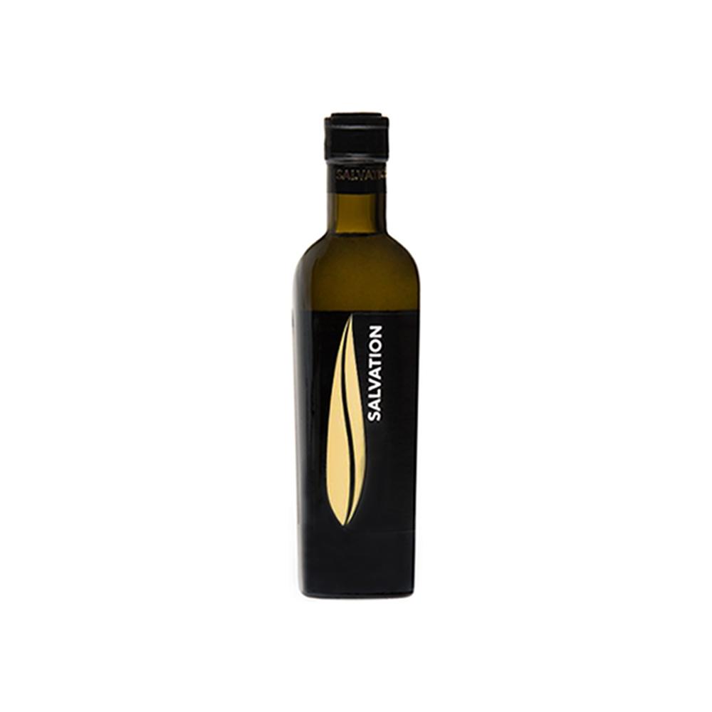 Salvation Extra Virgin Olive Oil 100ml
